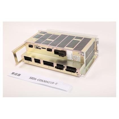 安川机器人零部件整流器-SRDA-COA30A21B-E