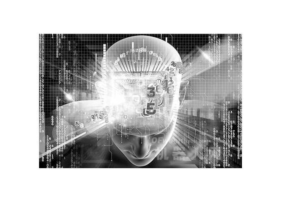 网络安全法实施刺激市场需求 人工智能时代安全需与时俱进