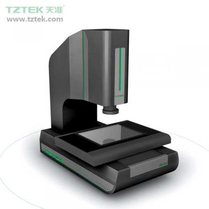 天准VME 影像仪 测量必备仪