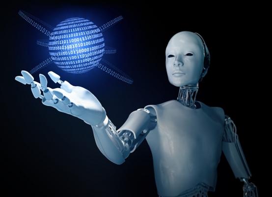 关于人工智能法律政策问题的思考