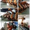 求购二手机器人、二手工业机器人一批