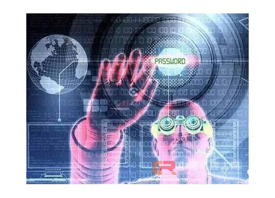 京山轻机:首获2500万基于人工智能机器视觉的订单