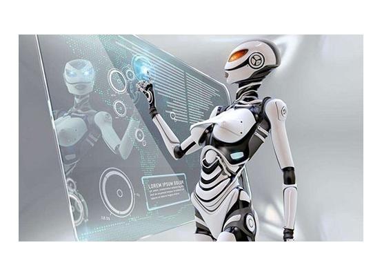 """国产机器人已然""""发烧""""?引导与规范将是治理良方"""