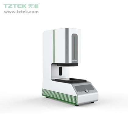 天准 VMQ影像测量仪 一键式测量先驱者