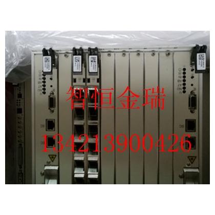 阿尔卡特SDH传输设备1662 155M