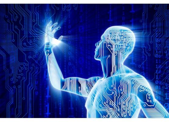 人工智能生成内容可能产生商业利益,法律专家探讨保护边界
