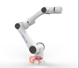 上演工业机器人大秀 大族机电即将登场中国(成都)电子展
