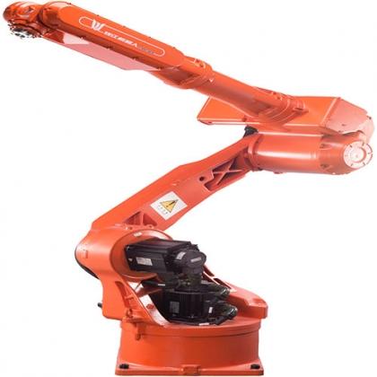 钱江机器人 QJR4-1