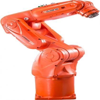 钱江机器人 QJR3-1