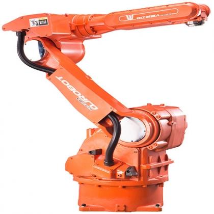 钱江机器人 QJRB20-1
