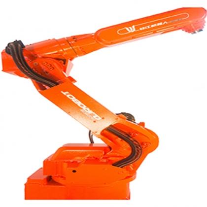 钱江机器人 QJR6-1