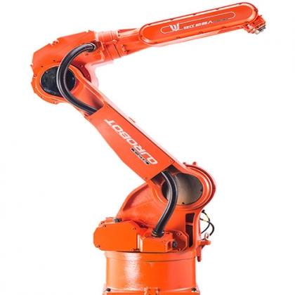 钱江机器人 QJR10-1