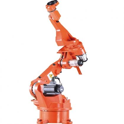 钱江机器人 QJRH4-1