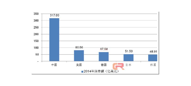 三届累计现场成交量近26亿,CME中国机床展致力打造中国机床交易第一展