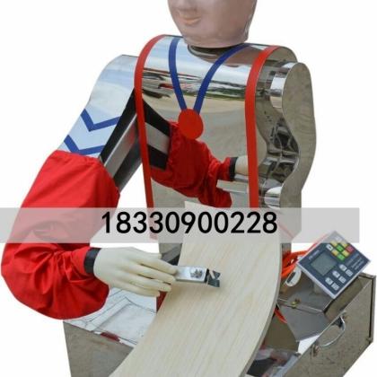 刀削面机器人多少钱 刀削面机价格