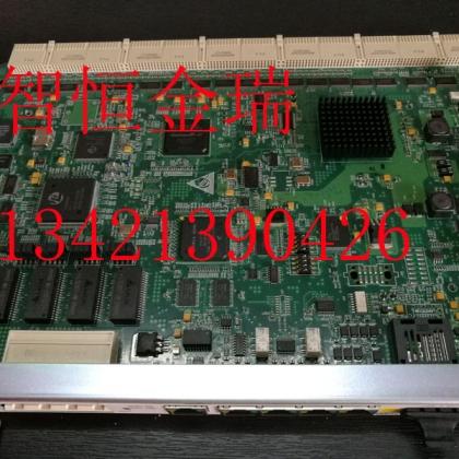 SDH155M光端机