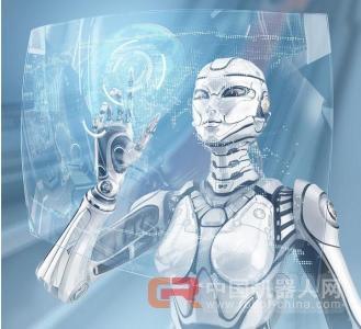 中国人工智能去年融资26亿美元 为世界第二高
