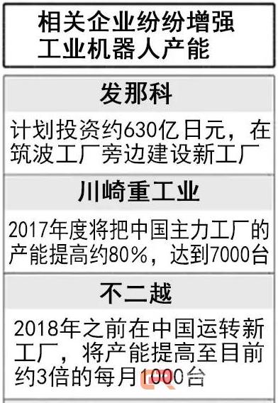 """中国""""爆买""""带火了这个日本产业!但理由有些令人意外"""