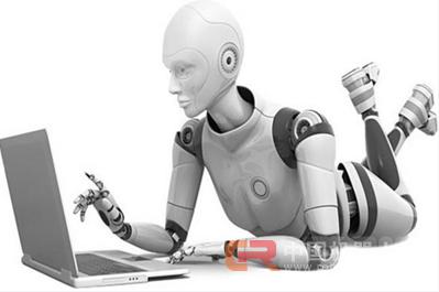 自2013年起连续三年时间,中国已成为世界第一大机器人市场
