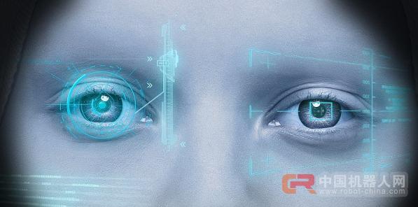 【钛坦白】汇医慧影郭娜:人工智能技术如何为医疗信息化赋能?