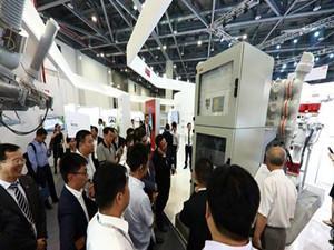 ABB将联合浙江省共同打造机器人高地