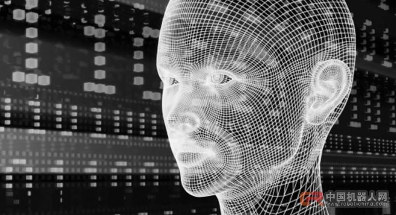 格芯CEO: 人工智能为晶圆制造带来新十年