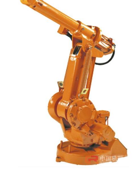 工程机械迎来智能化浪潮
