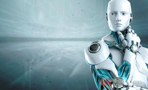 取代手机成为新宠,服务型机器人或将成为下一个时代标签!
