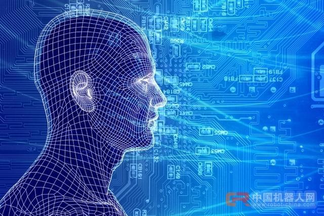 人工智能和机器学习让FPGA火力全开,赛灵思(Xilinx)的春天来了