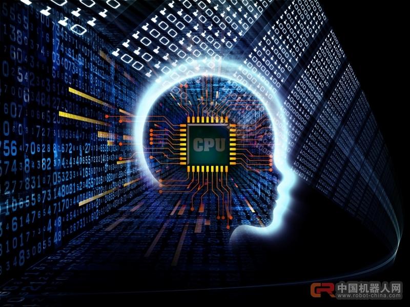 图灵机器人发布智能故事机方案
