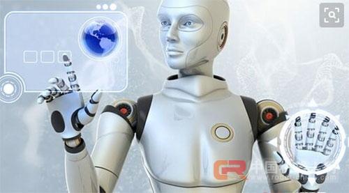 人工智能到底是什么