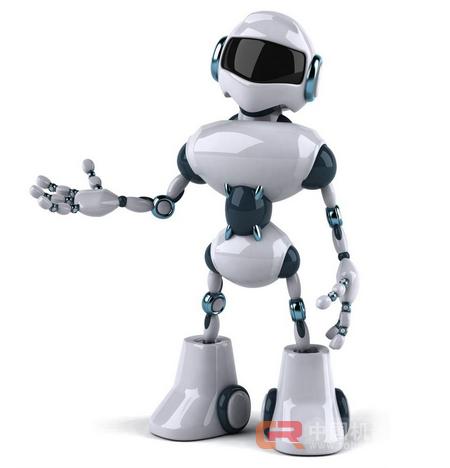 """""""预言家""""赫拉利:AI将取代自然选择成变革基准"""