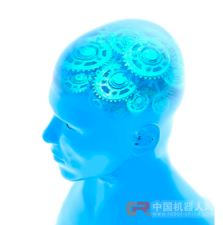 马云:人工智能时代 男性更容易被机器取代|新京报财讯