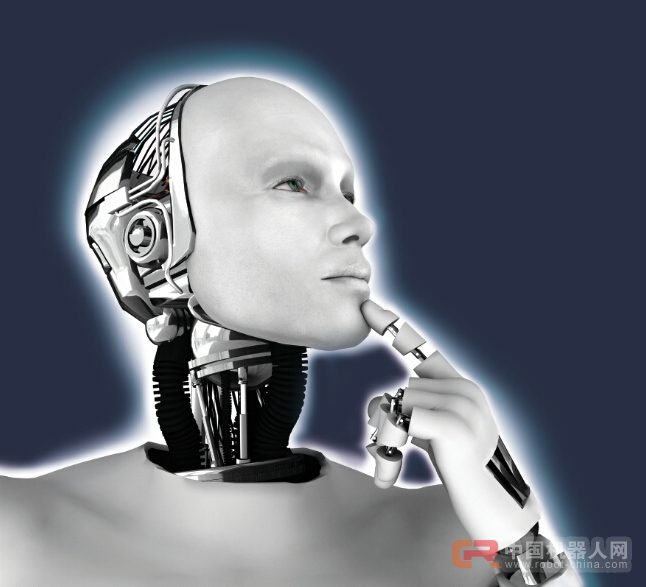 """安防产业成人工智能""""第一着陆场"""""""