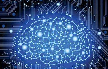 商汤科技4.1亿美元融资创AI行业记录