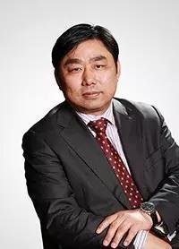 李刚将出任ABB中国机器人及运动控制事业部负责人