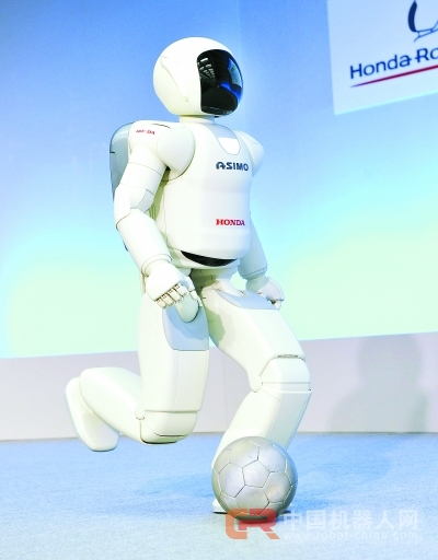 应对人口萎缩和老龄化,日本把希望寄托在了机器人身上