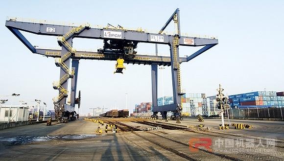 上海:攻坚高端制造 发力实体经济