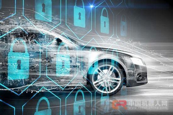 比亚迪:公司主要研发方向是智能驾驶 无人驾驶在做技术储备