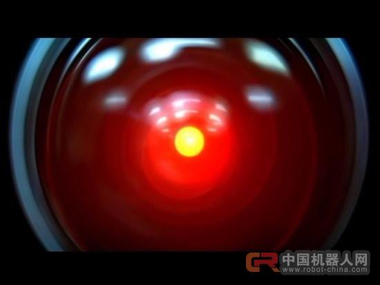 要失业!看看那些将取代我们机器人
