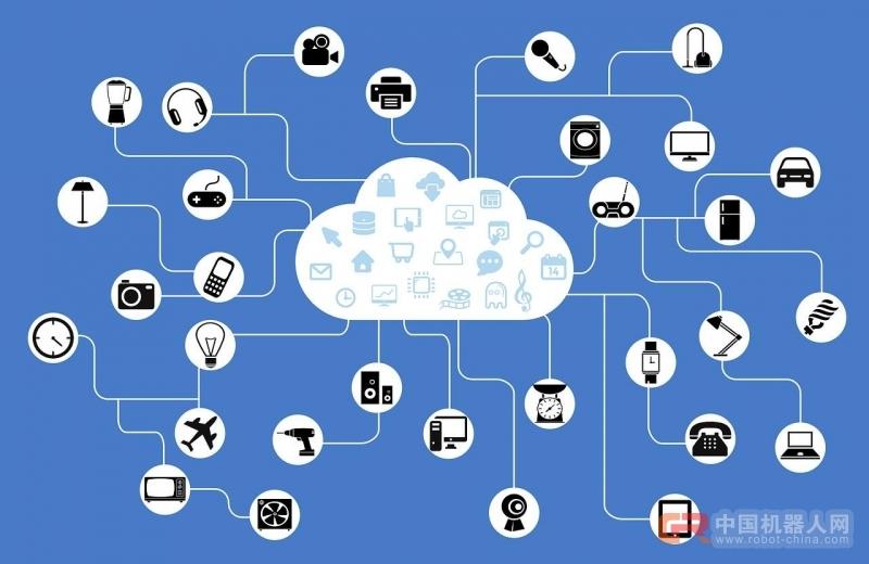 物联网需要融合人工智能技术