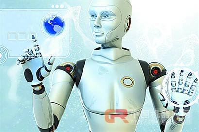 人工智能或夺走英1500万工作岗位