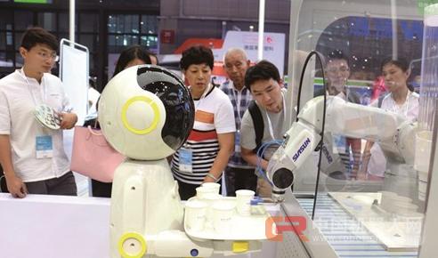 人工智能技术商用时代到了,你准备好了吗?