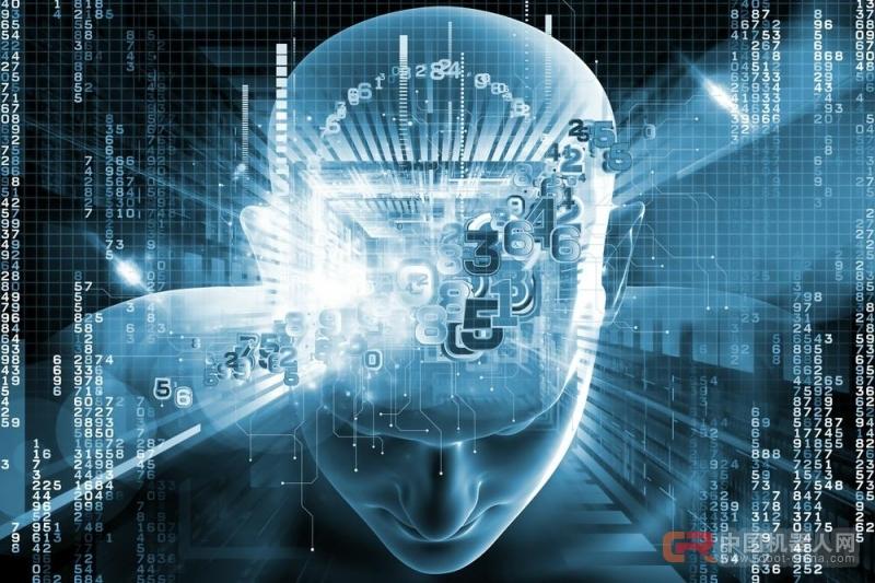 """""""顺势而为""""转向人工智能"""