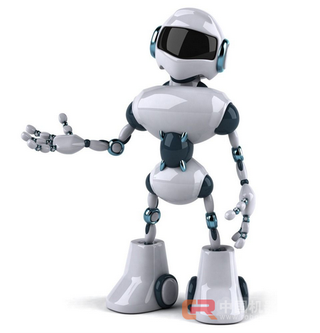 """实现特种机器人行业""""私人定制"""""""