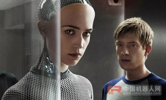 机器人能够解决单身问题?是福利还是风险