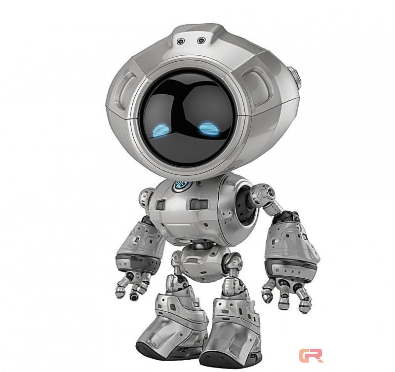 IDC:全球机器人支出将猛升、2021年达2307亿美元