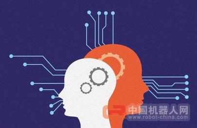 """谷歌出手,让人工智能不再被称为""""人工智障"""""""