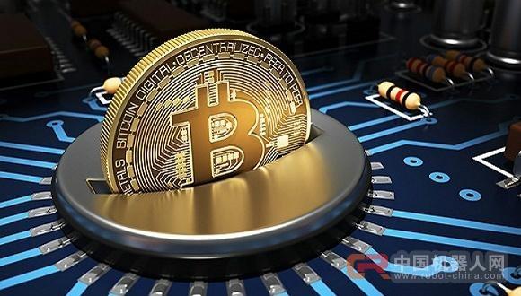 人工智能时代 哪种货币能够大行其道?