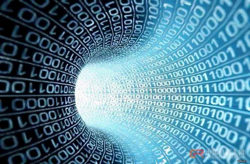 """顺丰科技""""智慧物流""""论坛:人工智能的价值在于提升物流中的运筹学"""